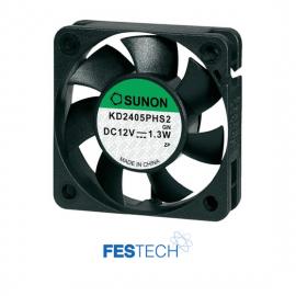 Cooling Fans Festech