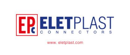 Eletplast Connectors