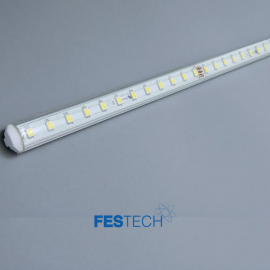 Festech LED Freezer Lighting
