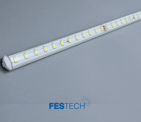 Festech LED Freezer Lighting