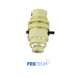 Festech Lamp Holders