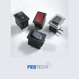Festech Switches