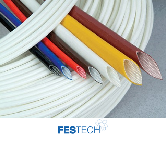 Festech Thermal Products