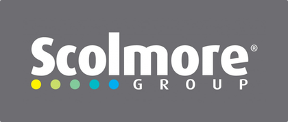 Scolmore Group