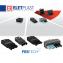EPc Elet-Plast Connectors Festech