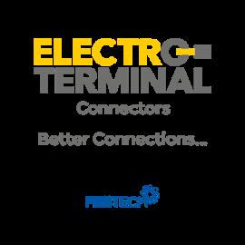 Electro Terminal Connectors